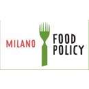 Immagine: Cariplo Factory lancia 'Food Policy Hot Pot': innovazione all'interno del sistema alimentare di Milano