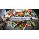 Immagine: Confagricoltura: rafforzare l'economia circolare per combattere lo spreco alimentare
