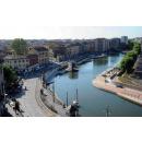 Immagine: Milano, progetto Navigli: presentate le risposte ai 92 quesiti dei cittadini