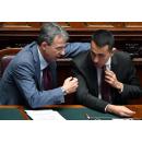 Immagine: Presentata in Commissione Ue la proposta italiana di Piano nazionale integrato Energia e Clima (PNIEC)