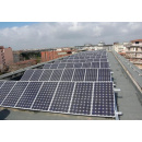 Immagine: Nel 2017 più rinnovabili nel Sistema Energetico Nazionale. Il rapporto GSE