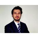 Immagine: Roma, un esperto di economia comportamentale per migliorare la differenziata: 'All'estero funziona'