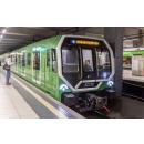 Immagine: Milano, metro M2: dal 19 febbraio via al rinnovo della linea verde