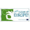 Immagine: Torna Let's Clean Up Europe, dal 1 marzo al 30 giugno 2019