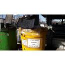 Immagine: Accordo tra Eni e RenOils per incrementare la raccolta degli oli alimentari usati e di frittura