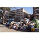 Immagine: Sabato 23 febbraio un incontro per discutere della questione rifiuti di Roma