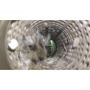 Immagine: Anche degli Italiani tra i finalisti del premio EPRO 'Best Recycled Plastic Product Innovation and Sustainability'