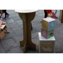 Immagine: Comieco, torna 'Carta al tesoro': inizia la caccia a Napoli, Bari e Bologna