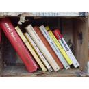 Immagine: 'Spreco di libri', da Londra a Torino passando per Bologna c'è un mondo che trasforma il libro usato in un presidio di cultura e sostenibilità ambientale