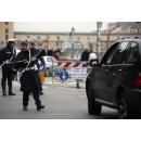 Immagine: A Milano ha debuttato Area B, la Ztl più grande d'Italia