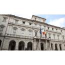 """Immagine: La Città di Torino aderisce alla campagna """"Plastic free challenge"""" lanciata dal ministero dell'Ambiente"""