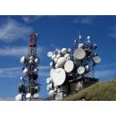 Immagine: Arpa Piemonte e l'Agenzia per la Protezione Ambientale di Pechino insieme per il monitoraggio elettromagnetico