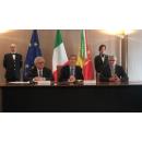 Immagine: Sicilia: accordo tra Regione e Conai per sviluppare e potenziare la raccolta differenziata