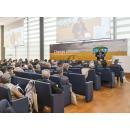 Immagine: 'Biogas Italy Change Climate',  agroecologia e gas rinnovabile per contrastare il cambiamento climatico