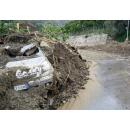 Immagine: Dissesto idrogeologico, Legambiente su approvazione 'Proteggi Italia' lancia un appello al premier Conte