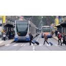 Immagine: Anci: 'Incentivi all'elettrico non bastano per la mobilità sostenibile in città, bisogna ridurre i veicoli privati'