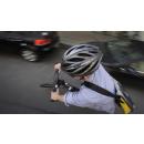 Immagine: Bonus bici, sito in tilt e fondi in esaurimento ma Costa rassicura: 'Tutti verranno rimborsati'