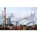Immagine: Politecnico di Milano ad Ecomondo: l'Italia deve tagliare 94 milioni di tonnellate di CO2 entro il 2030
