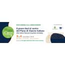 Immagine: Conclusa la IX edizione degli Stati Generali della Green Economy: proposta un'agenda per il rilancio dell'Italia in chiave green