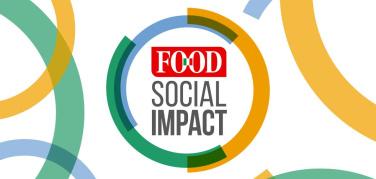 Food Social Impact: una piattaforma per l'accelerazione di sostenibilità