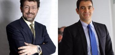 BIOREPACK: Gino Schiona direttore generale, Carmine Pagnozzi direttore tecnico